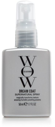 COLOR WOW Dream Coat Supernatural Spray Mini 50Ml