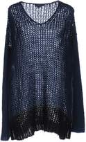 Twin-Set Sweaters - Item 39764881