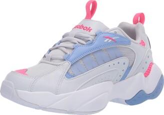 Reebok Women's Royal PERVADER Sneaker