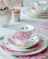 Royal Albert Miranda Kerr for Collection