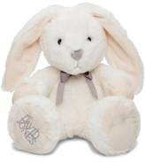 David Jones Cloud the 8 Inch Rabbit