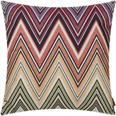 Missoni Home Kew Cushion - T59 - 40x40cm