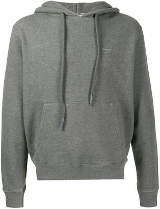 Off-White Diagonal Arrows hoodie