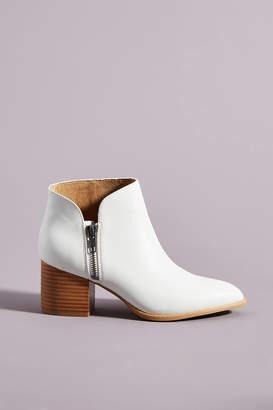 Seychelles Chaparral Ankle Boots