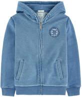 Pepe Jeans Full zip hoodie