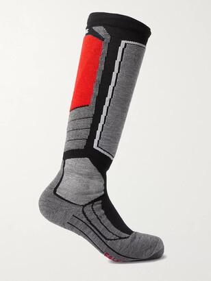 FALKE ERGONOMIC SPORT SYSTEM Sk2 Stretch-Knit Socks
