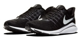 Nike Women's Air Zoom Vomero 14 Running Sneakers from Finish Line
