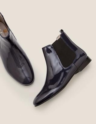 Boden Leaton Chelsea Boots