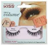 Kiss True Volume Lash, Ritzy
