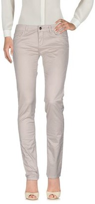 Liu Jo Casual trouser