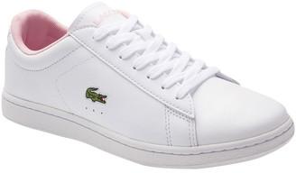 Lacoste Carnaby Evo Sneaker 0120 5 SFA 40SFA00371Y9