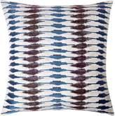 Linea Caddo cushion