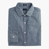 J.Crew Ludlow Slim-fit shirt in Japanese chambray