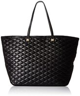 Rebecca Minkoff Quilted Everywhere Tote Bag