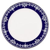 Marchesa by Lenox Empire Indigo Appetizer Plate