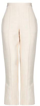 Rosie Assoulin Casual pants