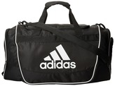 adidas Defender II Duffel Medium