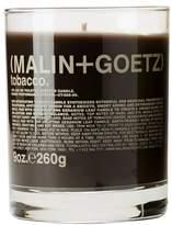Malin+Goetz Malin + Goetz Candle