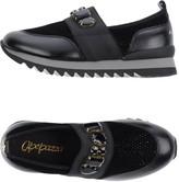 Apepazza Low-tops & sneakers - Item 11254225