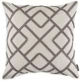 "DwellStudio Windsor Decorative Pillow, 20"" x 20"""