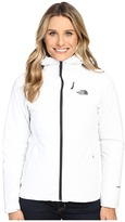 The North Face ThermoBall Triclimate Jacket Women's Coat