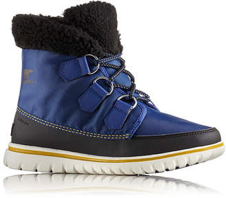 Sorel Women's CozyTM Carnival Boot