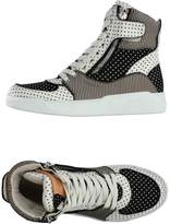 Dolce & Gabbana High-tops & sneakers - Item 11232574