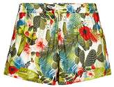 Beach Life Beachlife Women's 806 Swim Shorts,(X-Large)