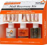 Ulta Nail Tek Nail Recovery Kit