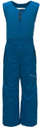 Spyder Expedition Pant