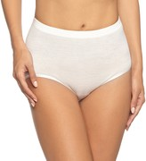 Thumbnail for your product : Hanro Women's Boxer Briefs