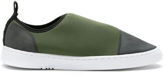 OSKLEN Super Light sneakers