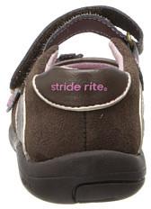 Stride Rite SRT PS Alyssa (Toddler/Little Kid)