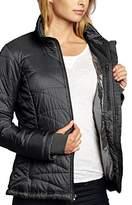 Columbia Women's Morning Light Jacket