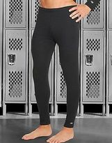Duofold by Champion Varitherm Performance 2-Layer Men's Thermal Pants