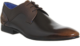 Ted Baker Pelton Lace Up