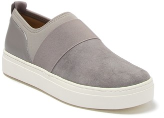 Naturalizer Cassey Slip-On Sneaker - Wide Width Available