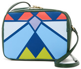 Cynthia Rowley Jo Camera Crossbody