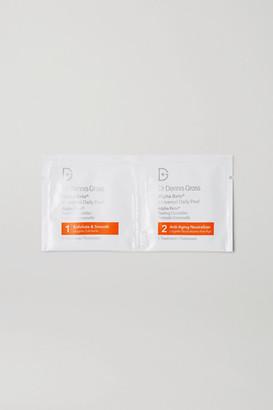 Dr. Dennis Gross Skincare Alpha Beta Universal Daily Peel - Colorless