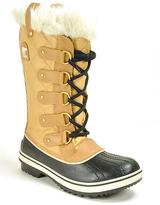 Sorel Tofino - Waterproof Canvas Boot