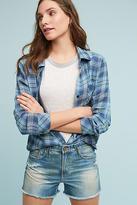 AG Jeans Sadie Shorts