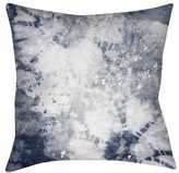 Surya Tucurui Throw Pillow