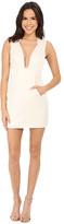 Style Stalker StyleStalker Horizon Dress