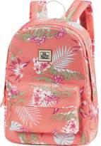 Dakine 365 Mini 12L Backpack - Girls'