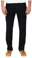 Joe's Jeans Brixton Fit Kinetic in Leib