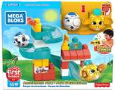 Mattel Mega Bloks(R) Amusement Park