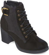 GC SHOES GC Shoes Womens Bootie
