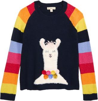 Tucker + Tate Kids' Icon Sweater
