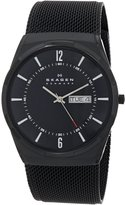 Skagen Men's SKW6006 Titanium Watch