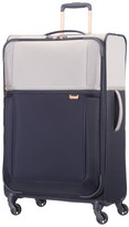 Samsonite Uplite 78cm Spinner Suitcase